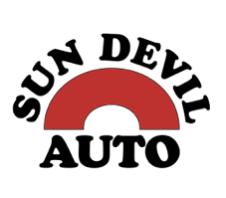 sun-devil-auto